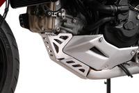 Kryt motoru SW-MOTECH pro Multistaradu 1200