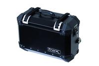 Madlo ke kufru TraX litrů