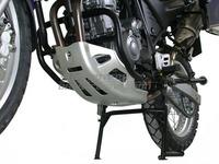 Hlavní stojan SW-MOTECH pro Yamaha XT 660 R/X
