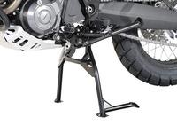 Hlavní stojan SW-MOTECH pro Yamaha XT 660 Z Ténéré