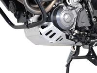 Hliníkový kryt motoru SW-MOTECH pro Yamaha XT 660 Z Ténéré