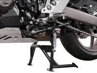 Hlavní stojan pro Kawasaki Versys 1000