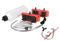 Kettenmax - pračka na řetěz, čistička řetězu