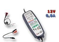Nabíječka baterií Optimate Lithium 0.8A TM470