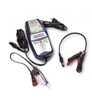 Nabíječka baterií Optimate Lithium (12V/5A) LiFePO4 TM290