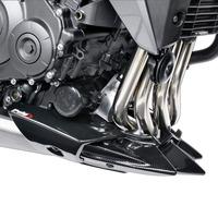 Klín pod motor Puig Honda CB 1000 R 08-15 Carbon-Look