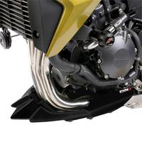Klín pod motor Puig Honda CB 1000 R 08-15