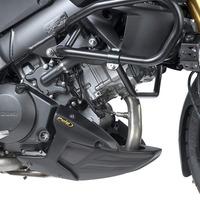 Klín pod motor Puig Suzuki V-Strom 1000 14-15