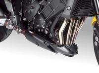 Klín pod motor Puig Yamaha FZ1 N / Fazer 06-15