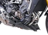 Klín pod motor Puig Yamaha MT-09 Tracer 2015