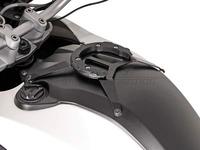 Adapter na nádrž pro G 650 GS