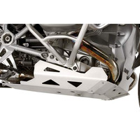 BMW R1200GS Adv.14-15 kryt motoru RP5112