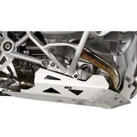 BMW R1200GS LC 13-15 kryt motoru RP5108
