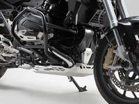 BMW R 1200R/RS kryt motoru