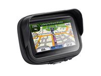 GPS sada tašky L + držáky