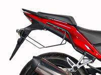 Podpěry pro boční brašny SHAD E48 pro Honda CBR 500R 2013-2015