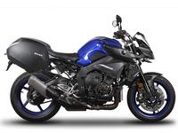 Montážní sada 3P systém SHAD Y0MT16IF Yamaha MT-10