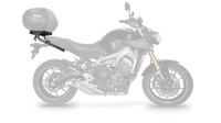 Montážní sada Shad Suzuki DL 650 V-Strom 2004 - 2011/DL 1000 V-Strom 2002 - 2013 Top Master