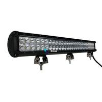 SHARK LED EPISTAR 60*3W 10800 lm 10-30V Combo