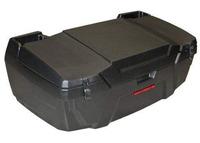 Kimpex Cargo Boxx Regular