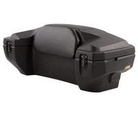 SIKKIA plastový box na čtyřkolku 8030, 81l, 98 x 43 x 55 (41)cm