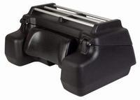 Kimpex Cargo Deluxe ATV rear box
