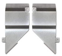 Trailing Arm Guards