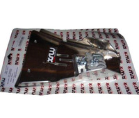 A-ARM PROTECTION - YAMAHA YFM 700 R
