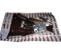 A-ARM PROTECTION - YAMAHA YFZ 450R