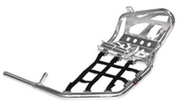 NERF BAR R1 - KTM 450/525 XC
