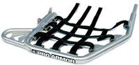 Sport Series Nerf Bars LT-R450