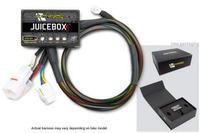 """TBR Yamaha YFZ450R/X (09-13) """"Juice Box PRO"""""""
