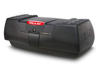 Kufr pro čtyřkolky SHAD ATV110 černý