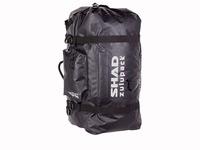 Velká voděodolná cestovní taška SHAD SW90