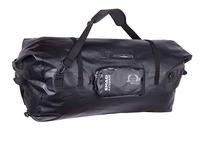 Veliká voděodolná cestovní taška SW138