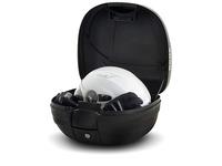 Vrchní kufr SHAD SH29 černá