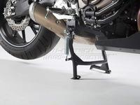 Yamaha XSR 900 (16-) - hlavní stojan SW-Motech