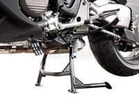 Honda Crossrunner 800 (11-) hlavní stojan SW-Motech
