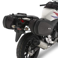 Honda CB500F/CBR500R 13-15 nosič bočních brašen TE1119K