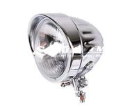 Přední přídavné světlo R-TECH 6430