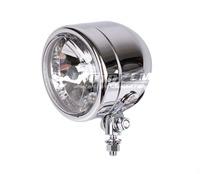 Přední přídavné světlo R-TECH 3911