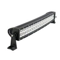 "SHARK LED Light Bar,Curved,5D,20"",120W,R 560 mm"