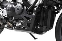 Kryt motoru IBEX Honda VFR 800 X Crossrunner 15-