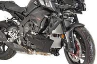 Klín motoru Puig Yamaha MT-10 carbon