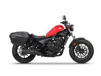 Montážní sada 3P systém Shad H0RB57IF Honda CMX 500 Rebel 2017-
