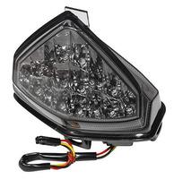 LED světlo pro Honda CB 1000 R, 08-