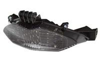 LED světlo pro Suzuki GSF 650/1200/1250