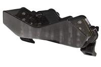 LED světlo pro Kawasaki Z 750/1000, ZX6R 03+04