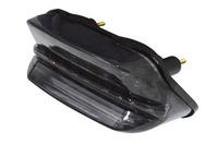 LED světlo pro Yamaha XJR 1300 99-