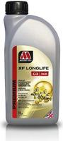 MILLERS OILS XF LONGLIFE C3 5W-30, 1 L